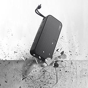 Anker SoundCore Sport XL Outdoor Portable Bluetooth Speaker (1)
