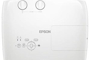 Epson PowerLite Home Cinema 3700 Bg
