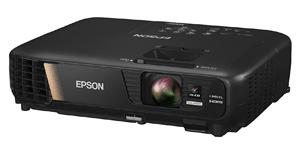 Epson EX9200 Pro WUXGA 3LCD Projector Pro