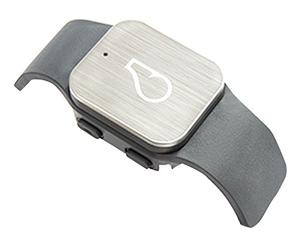 Whistle GPS Pet Tracker 2