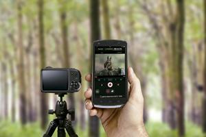 Fujifilm FinePix XP90 Waterproof Digital Camera Bggg