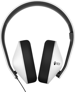 Xbox Stereo Headset Special Edition 2