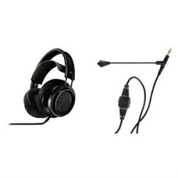 Philips X2 27 Fidelio Premium Headphones 1