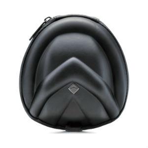 V MODA Crossfade M 100 Over Ear Noise Isolating Metal Headphones 1