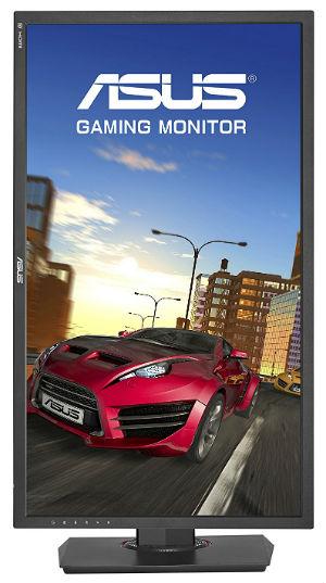ASUS MG28UQ 4KUHD 28 Inch FreeSync Gaming Monitor