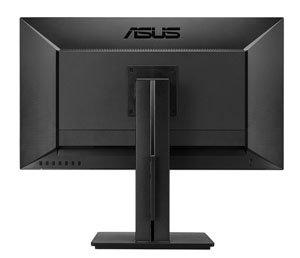ASUS PB287Q 4K UHD Eye Care Monitor 3