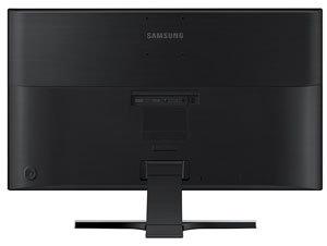 Samsung U28E590D UHD LED Lit Monitor 3