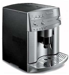 DeLonghi ESAM3300 Magnifica Super Automatic Espresso Coffee Machine