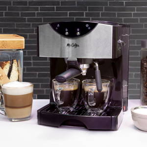 Jura Giga 5 Automatic Coffee Machine Bg