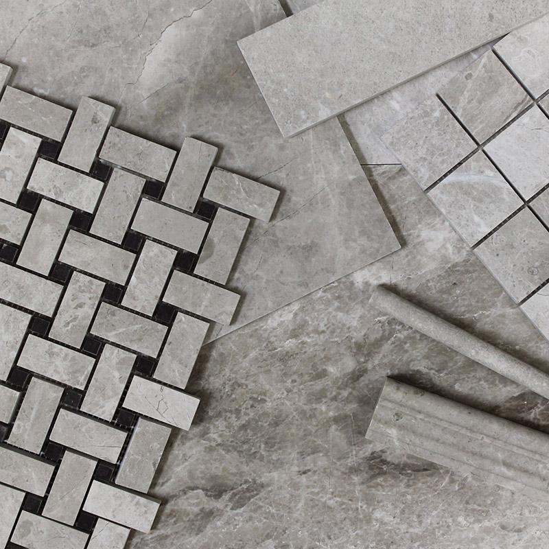 best tile porcelain ceramic tile