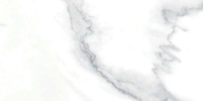 lustre porcelain tile marble cement