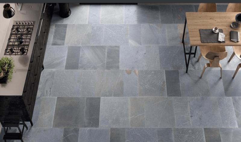florim tile best tile and wood