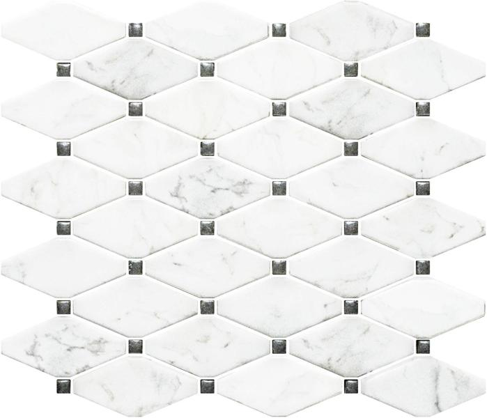 tile info tips best tile and wood