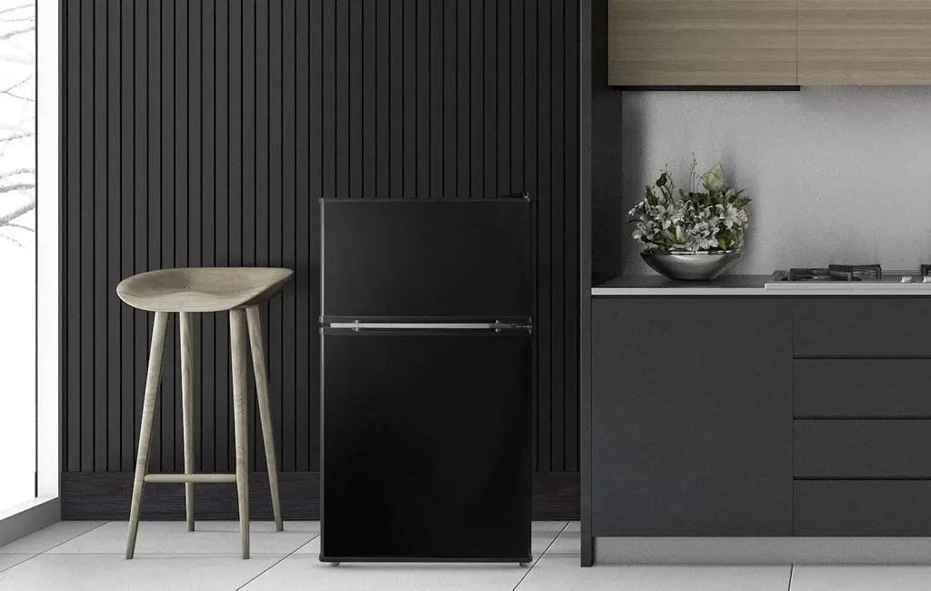 tiny-house-refrigerator