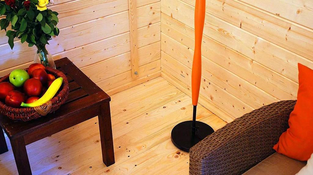 allwood lillevilla escape tiny cabin