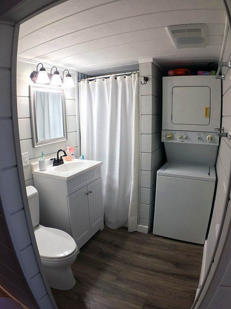 tiny-home-bathroom-ideas