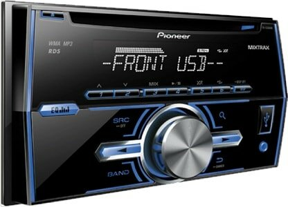 10 Best Car Stereo Audio System Under Rs In India