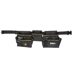 TR Industrial Multi Function Tool Belt