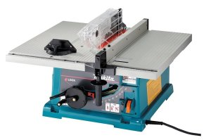 Makita 2703 15 Amp 10-Inch Benchtop Table Saw