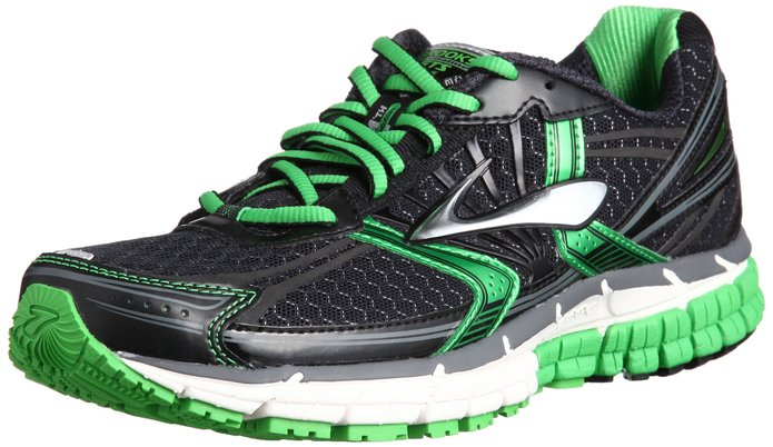 new concept f1c7a dc03c Top 10 Best Running Shoes in 2019 reviews - BestTopNow