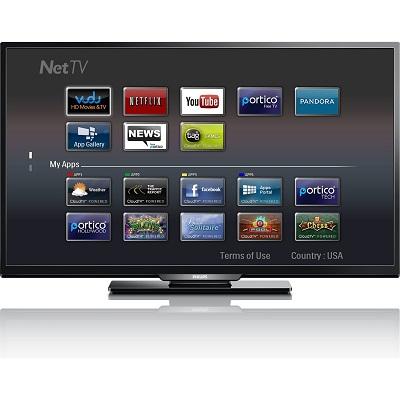 Best LED TV Brands