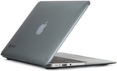 Best MacBook Pro with Retina Display Cases, Covers and Sleeves