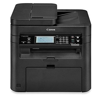 Cheap Laser Printers Under $200
