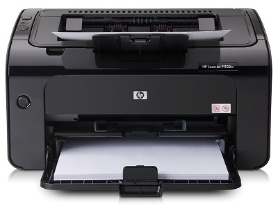 hp-laser-jet-pro-p1102w-wireless-monochrome-printer