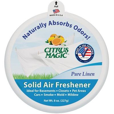 Best Car Air Fresheners