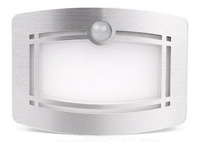 Best Motion Sensor Light Bulbs