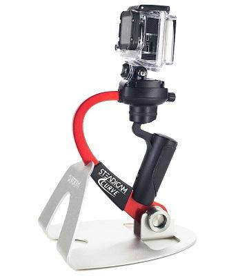 Best GoPro Stabilizers