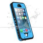 Best Waterproof Cell Phone Cases