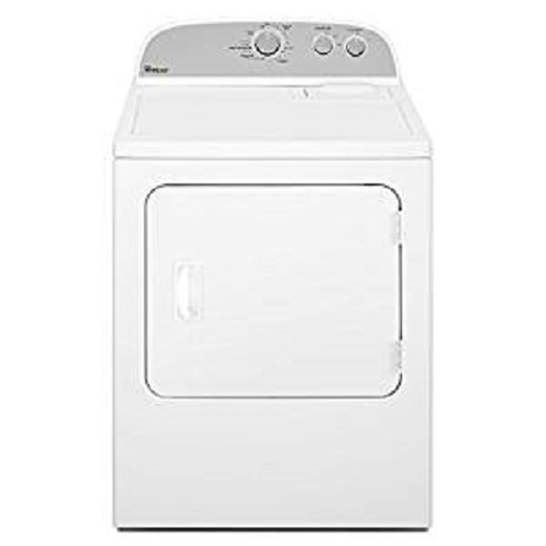 Best Electric Clothes Dryer for the Money