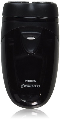 Best Philips Razor