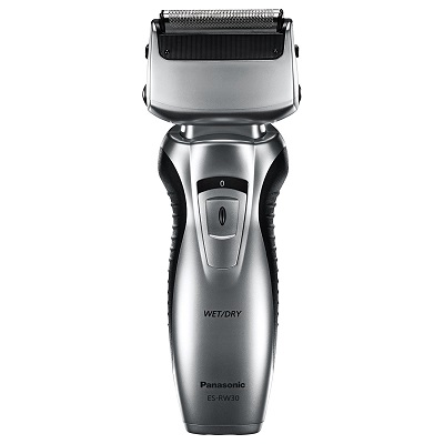 Best Panasonic Shavers