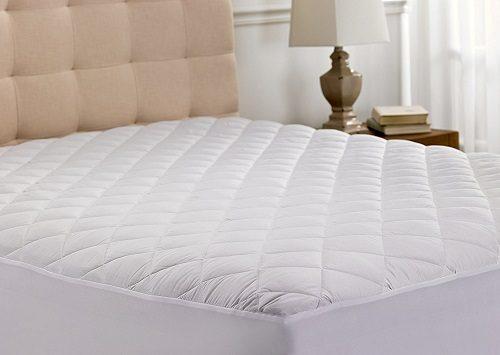 Best mattress pads reviews
