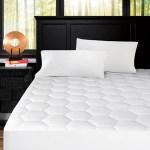 Best mattress pads reviews