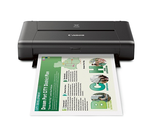 Best portable printers reviews
