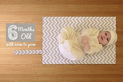 Best portable diaper changing pad reviews