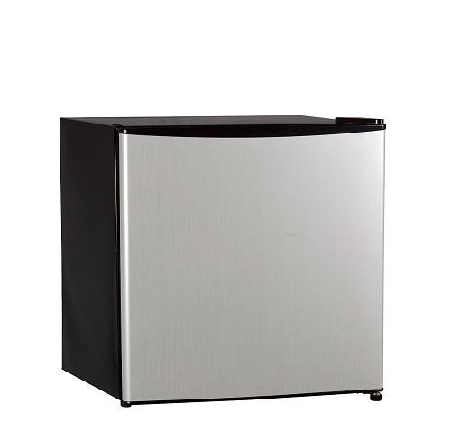 Best refrigerators under 300$ review