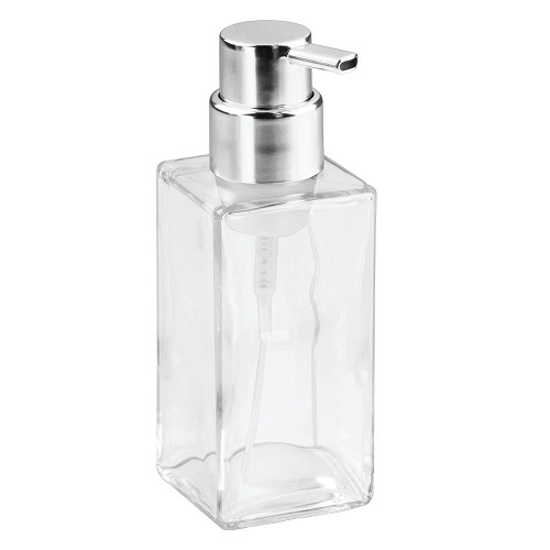 Best Bathroom Lotion Dispensers In 2019 Reviews