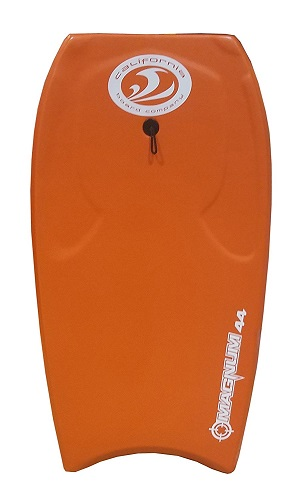 Top 10 Best Bodyboards Reviews