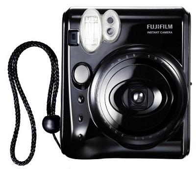 Top 10 Best Instant Film Cameras Reviews