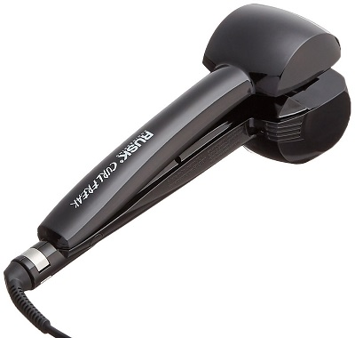 Top 10 Best Hair Curling Machines For Women
