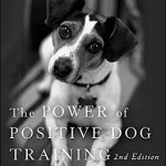 Top 10 Best Dog Training Books Reviews