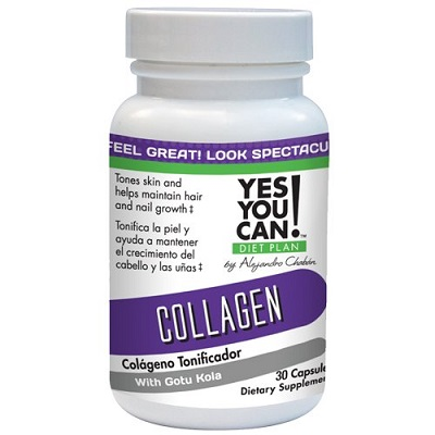 Top 10 Best Collagen Mineral Supplements Reviews
