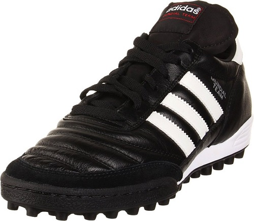 Top 10 Best Adidas Indoor Soccer Shoes Reviews