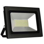 Top 10 Best LED Floodlights You Should Choose For Large Area