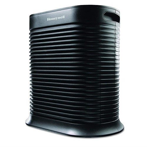 Air Purifiers That You Should Have In Your Home