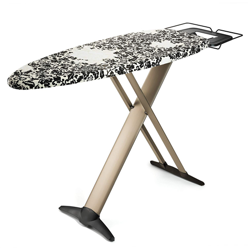 Top 10 Best Ironing Boards